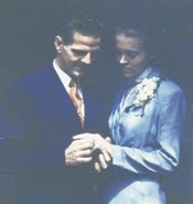 jim elliot wedding